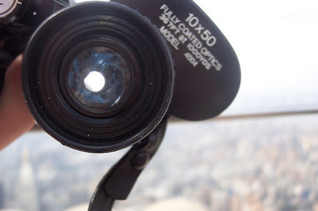 binocular magnification.png