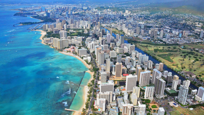 Hunting Vacation in Hawaii? What you Need to know | Hunting Magazine